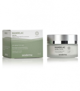 sesderma-mandelac-moisturizing-cream-mandelac-krem-nawilzajacy-5-kwasu-migdalowego-50-crop7f7da