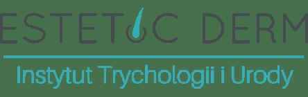 Trycholog, leczenie łysienia Kraków | Instytut Trychologii EsteticDerm